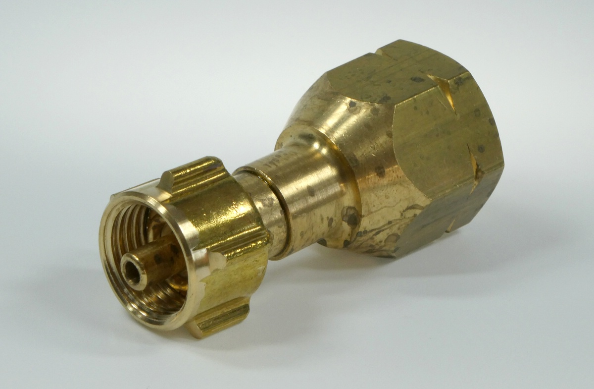 US-Gasadapter-1