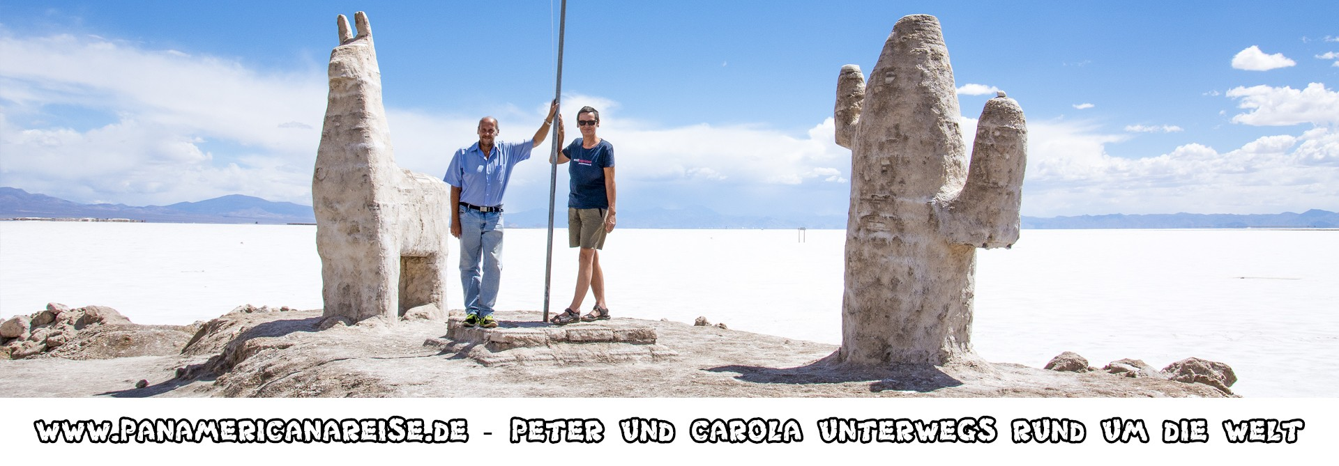 www.Panamericanareise.de